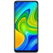Celular Xiaomi Redmi Note 9 128GB 4GB RAM - Versão Global - Midnight Grey