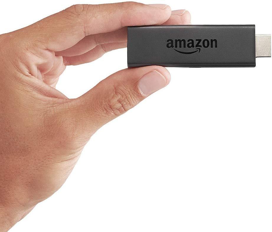 Firetv Stick Amazon Com Bluetooth Hdmi Nova Versão Com Alexa