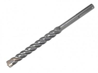 Broca SDS-max 8X 25 x 600