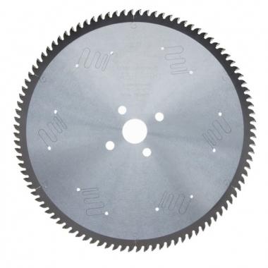 Disco de Serra de Videa 300 X 96D Para Alumínio, Cobre, Latão e Bronze 691-H369 Kanefusa