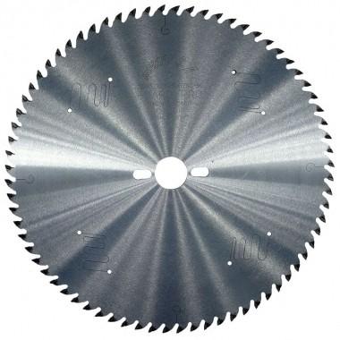 Disco de Serra de Videa 300 X 96D Trapezoidal Para MDF 659-J077 Kanefusa