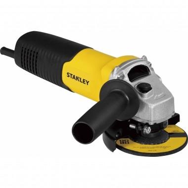 Esmerilhadeira Stanley 4.1/2 STGS6115-BR 127V 600W