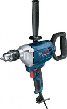 Furadeira sem Impacto Bosch 5/8 850W GBM 1600 RE 220V