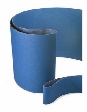 Lixa Cinta 2620mm (comprimento) X 113cm (largura) Grão 60 2820 SIA
