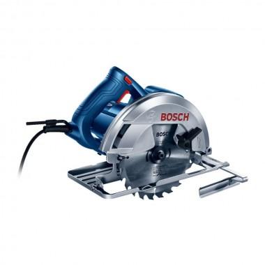 Serra Circular Bosch 7.1/4 GKS 150 STD 220V