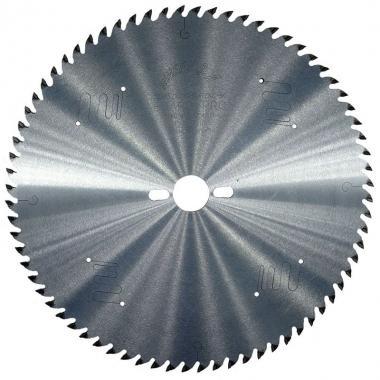 Serra de Videa 300 X 96 (3,2/2,2, Furo 30mm, 35º) 691-H761 Kanefusa