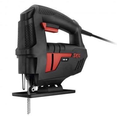 Serra Tico Tico Skil 4380 380W 127V