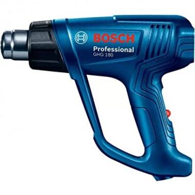 Soprador Termico Bosch GHG 180 220V