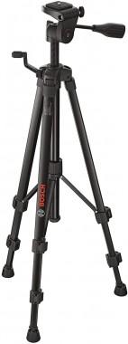 Tripe para Nível Laser Bosch BT 150