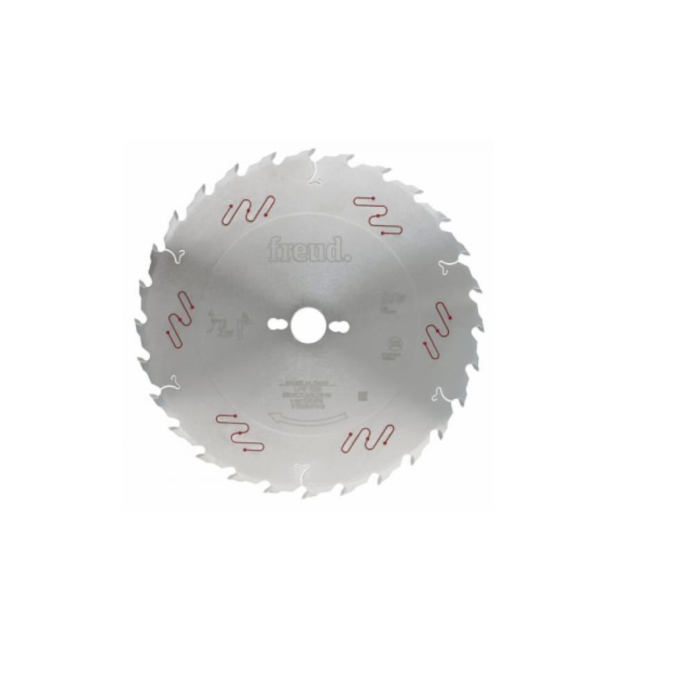 Disco de Serra de Videa 350 X 32D ATB LU1F0300 Freud