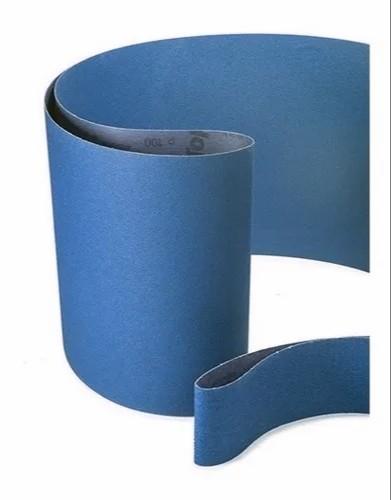 Lixa Cinta 2620mm (comprimento) X 113cm (largura) Grão 220 2820 SIA