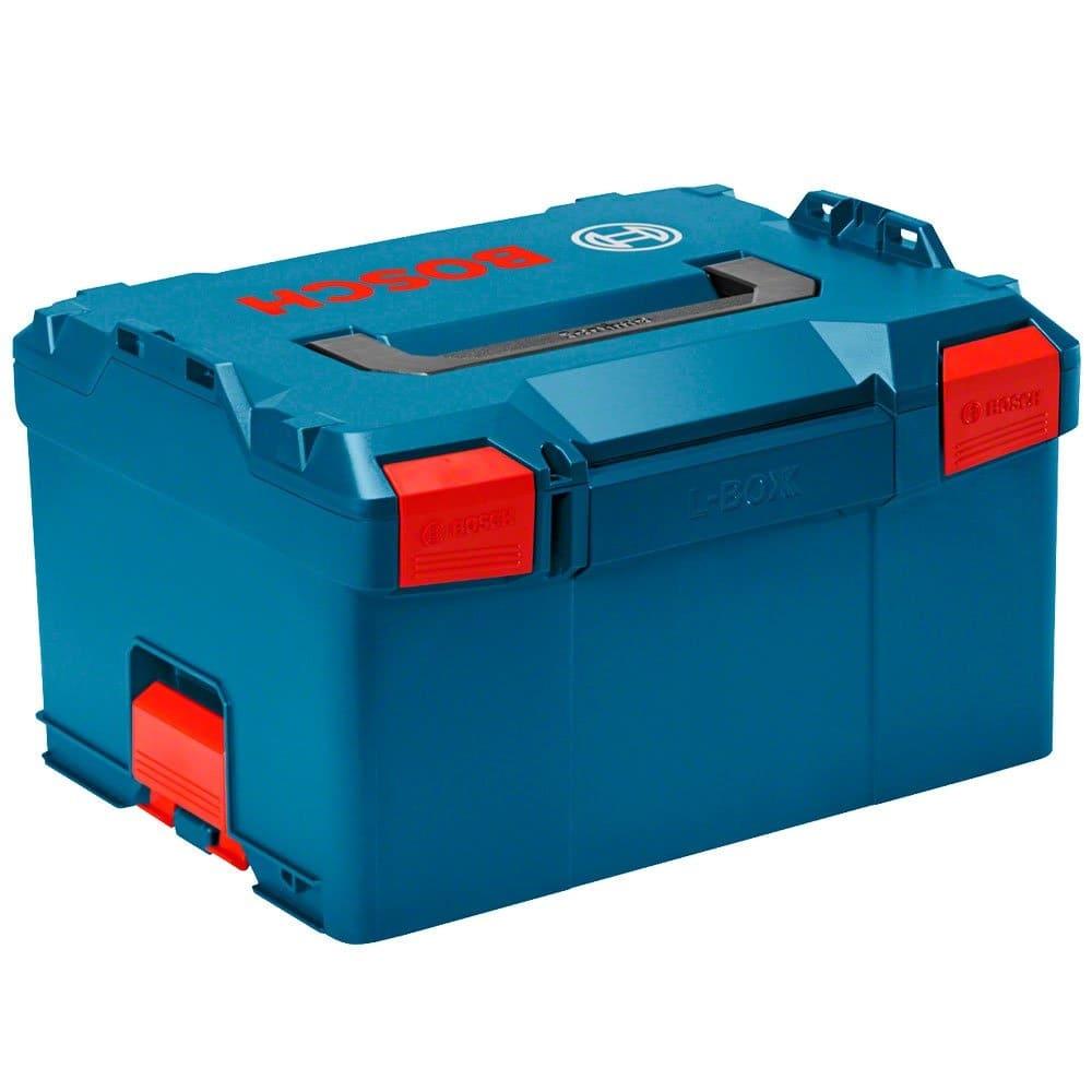 Maleta Caixa de Transporte L-BOXX 238 Bosch