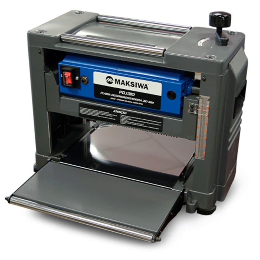 Desengrossadeira Maksiwa 310 mm  PDJ.310 110V