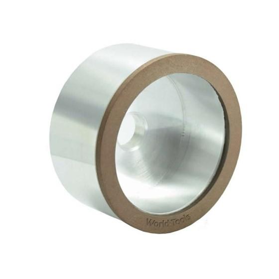 Rebolo Copo Diamantado 6A2