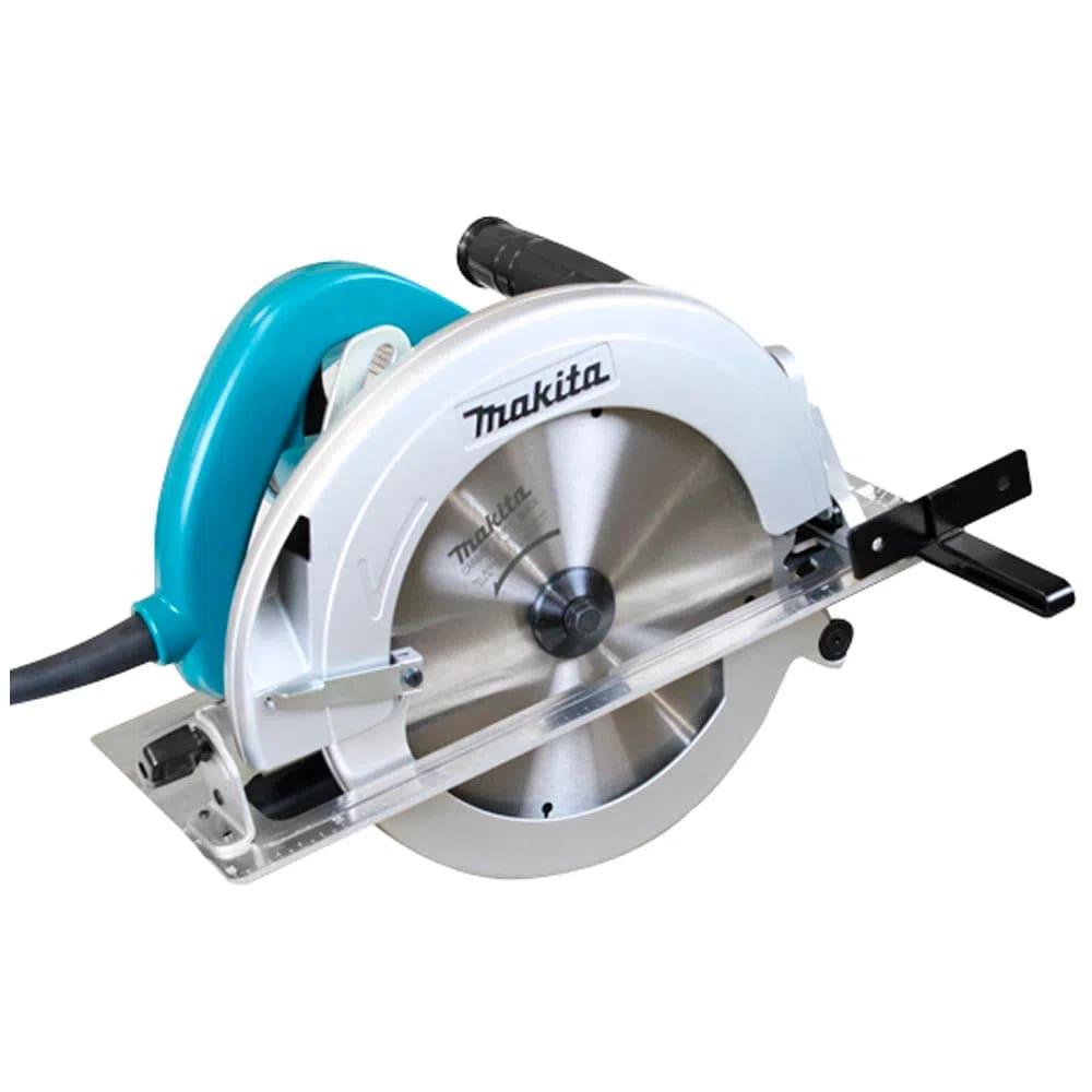 Serra Circular Makita 9.1/4 5902B 1650W 220V