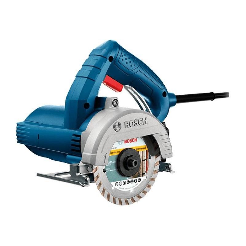 Serra Marmore Bosch TITAN GDC 150 110V