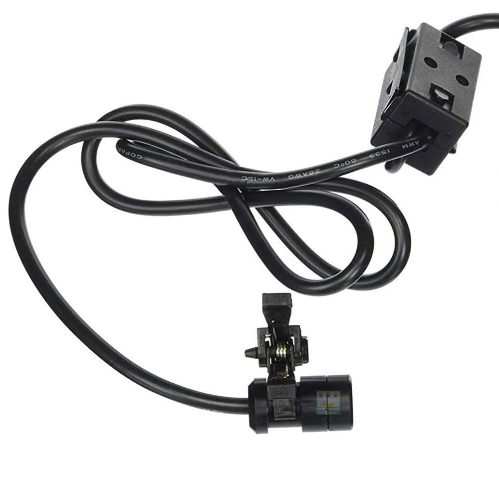 Manutenção do Microfone do Dosímetro de Ruído modelo SL355, marca Extech (USA)