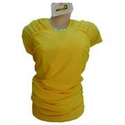 Wrap Sling Malha DryFit - Poliamida