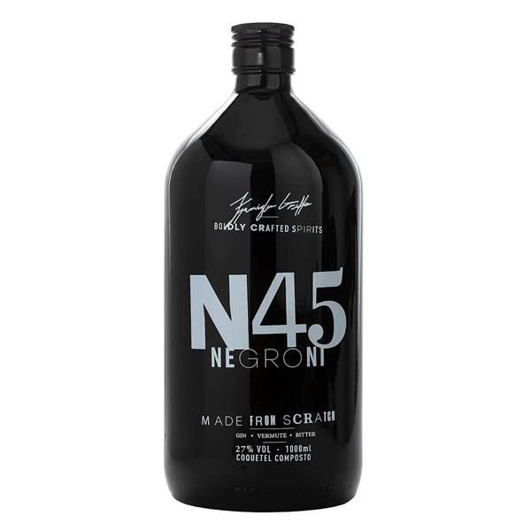 Aperitivo Negroni N45 1000ml
