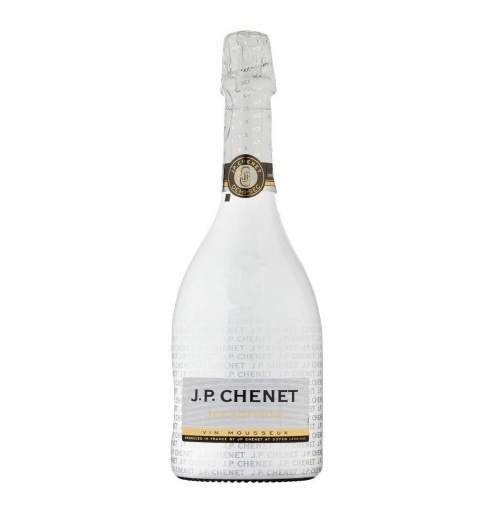 Espumante JP Chenet Ice 750ml
