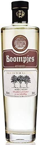 Gin Boompjes Old Dutch Genever 700ml