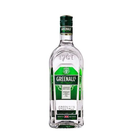 Gin Greenalls The Original London Dry 700ml