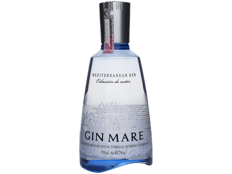 Gin Mare 700ml