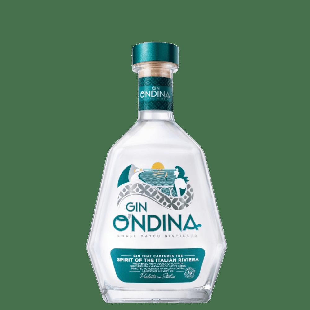 Gin Ondina 700ml