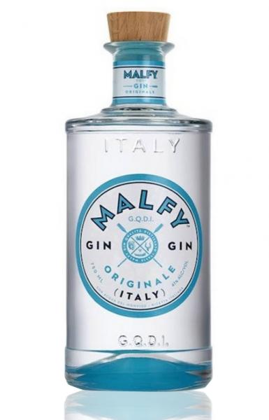 Gin ST Malfy Originale 750 ml