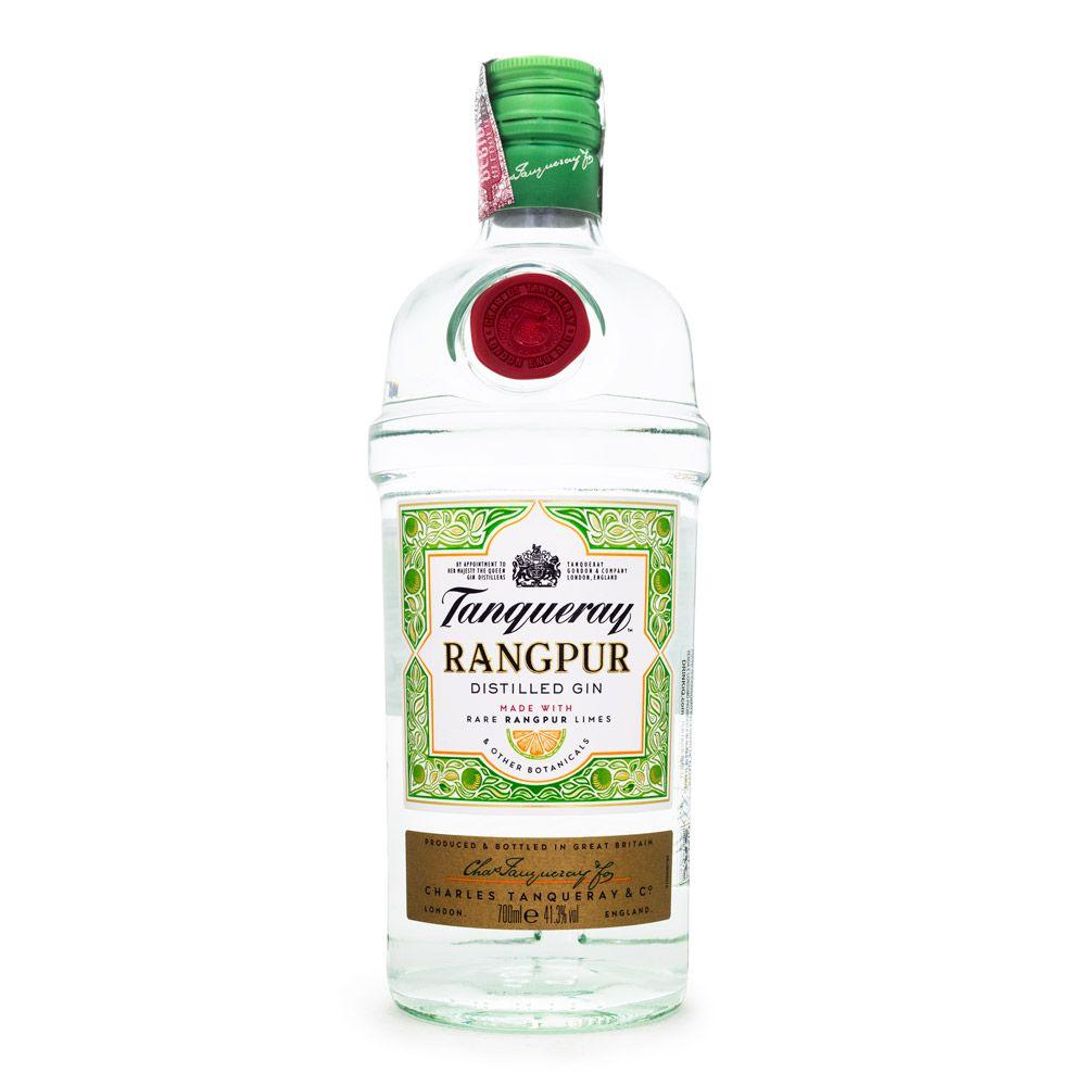 Gin Tanqueray Rangpur 700ml