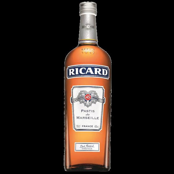 LICOR RICARD 1000ML