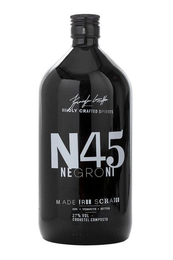 Negroni N 45 1000ml