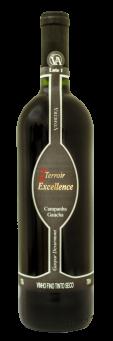 Vinhetica Terroir D'Excellence 750ml