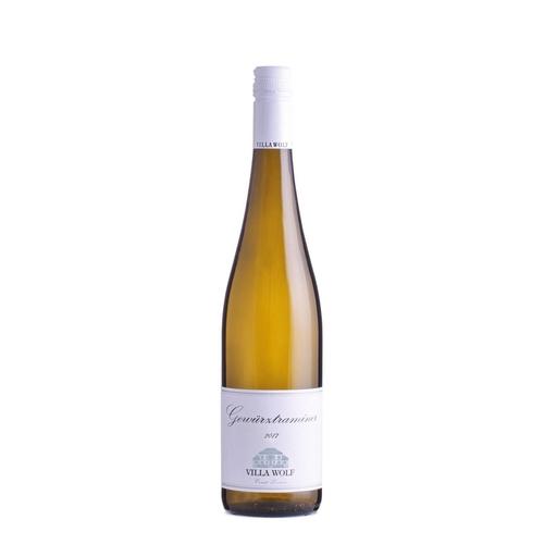 Vinho Branco Dr.Loosen Villa Wolf Gewurztra 750ml