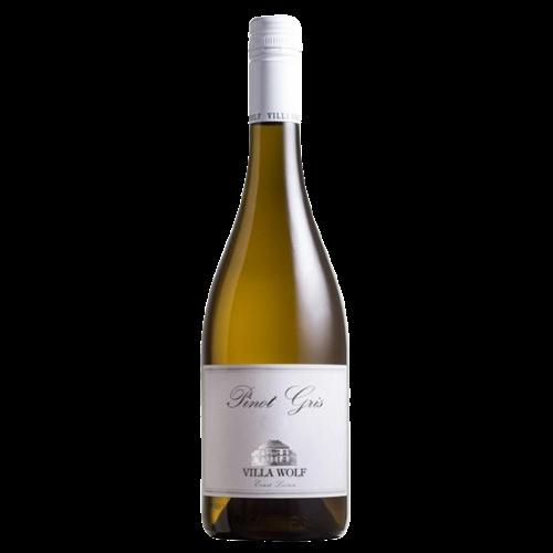 Vinho Branco Dr.Loosen Villa Wolf Pinot Gris 750ml