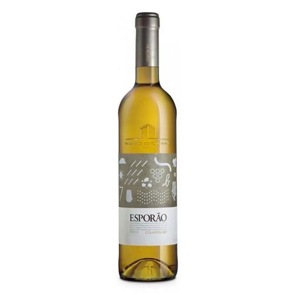 Vinho Branco Esporão Colheita 2019 750ml