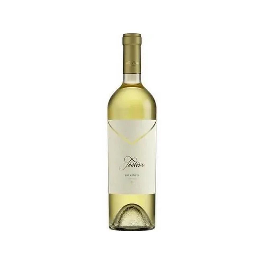 Vinho Branco Festivo Torrontes 750ml