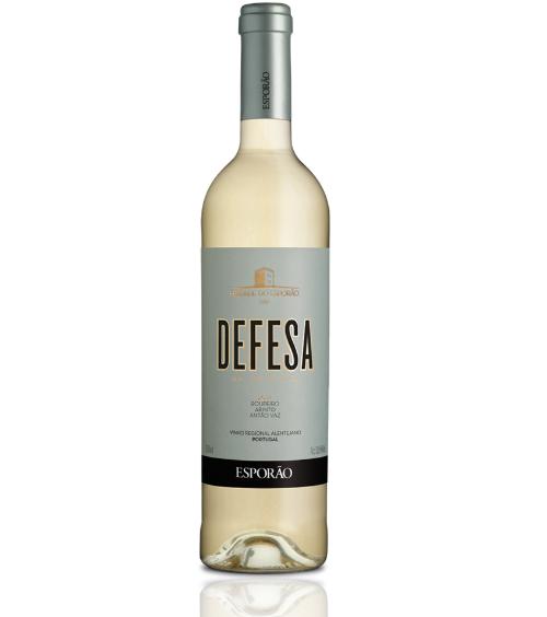 Vinho Branco Vinha da Defesa da Branco 750ml