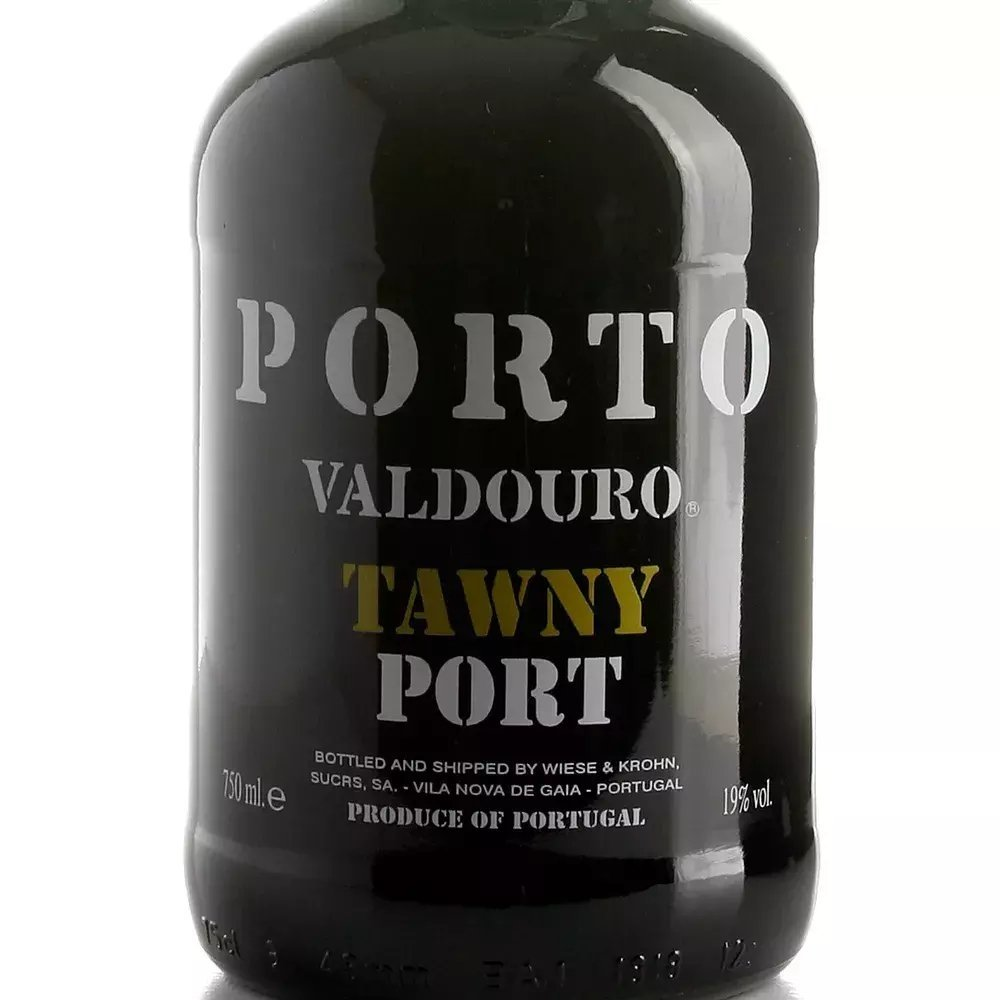 Vinho do Porto Valdouro Tawny 750ml