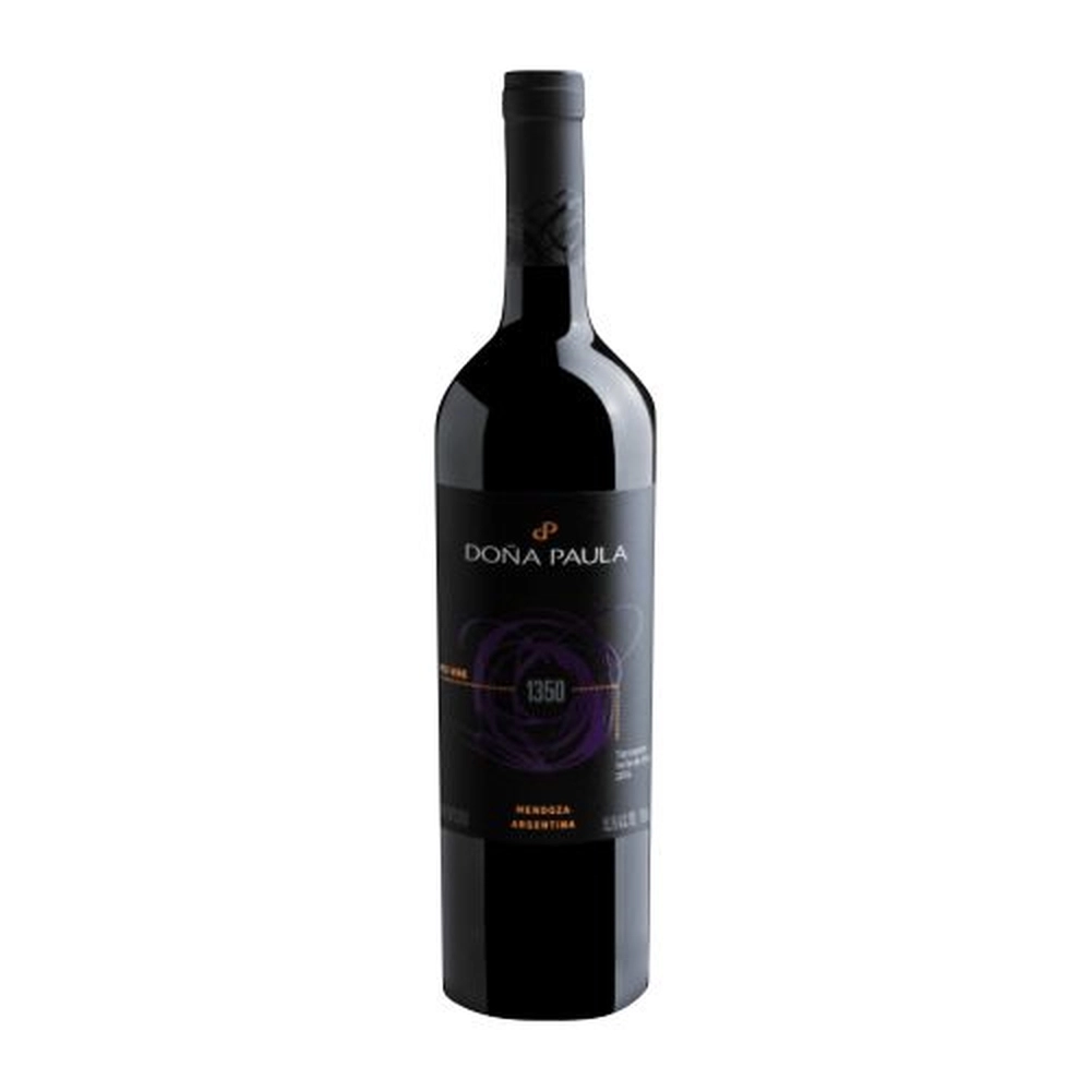 Vinho Dona Paula 1350 Tinto