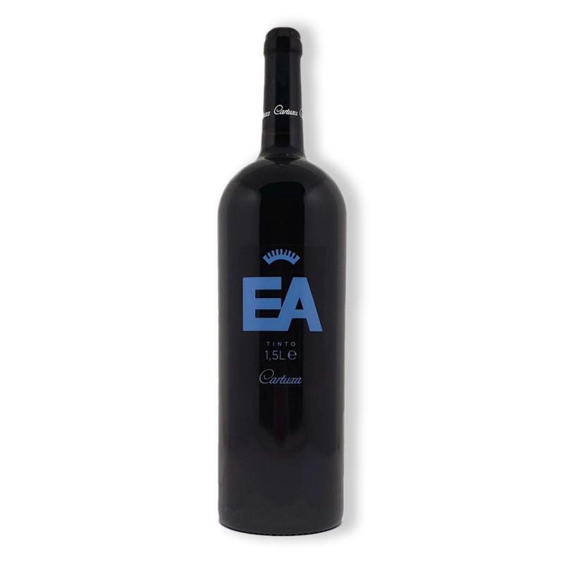 Vinho EA Tinto 1500ml