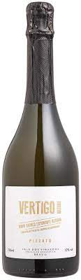 Vinho Espumante Pizzato Vertigo 750ml