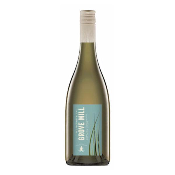 Vinho Grove Mill Sauvignon Blanc 750ml