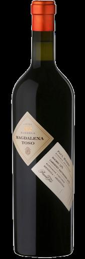 Vinho Magdalena Toso 750ml