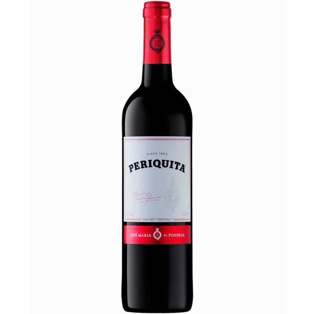 Vinho Periquita 750ml