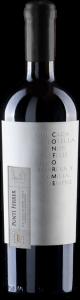 Vinho Punti Ferrer Conforme Cabernet Sauvignon 750ml