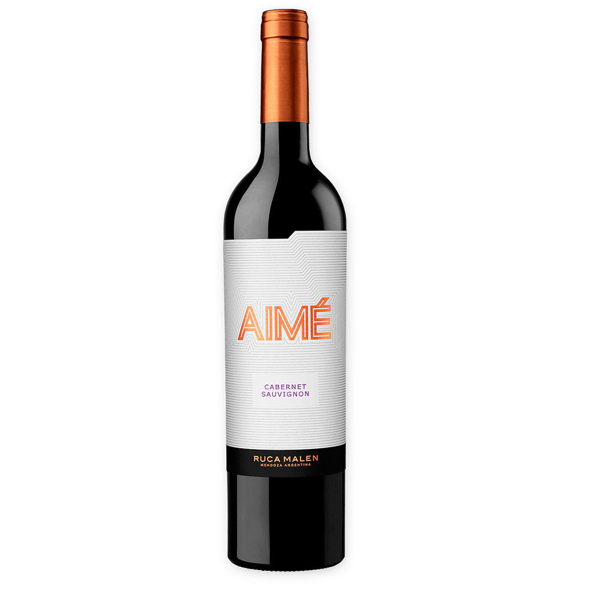 Vinho Ruca Malen Aimé Cabernet Sauvignon 750ml