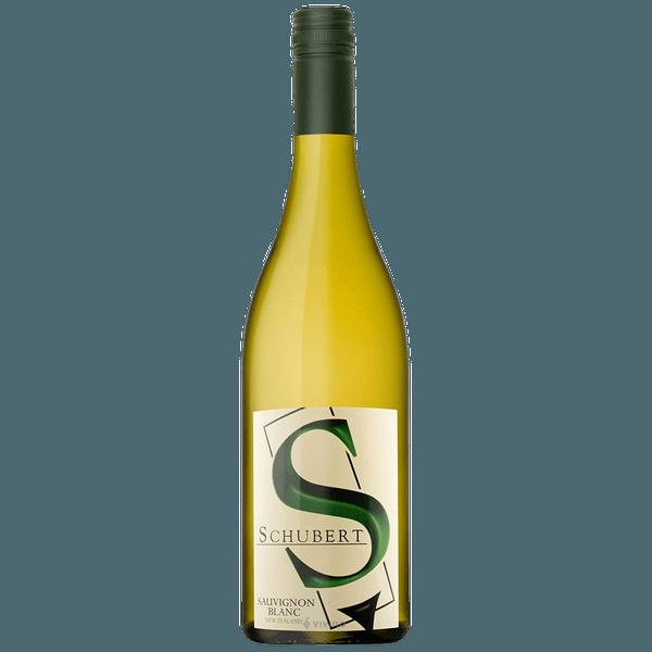 Vinho Schubert Selection Sauvignon Blanc 750ml
