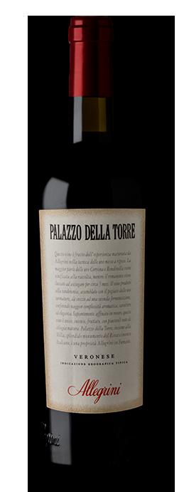 Vinho Tinto Allegrini Palazzo Della Torre 2015 750ml