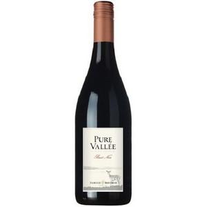 Vinho Tinto Bougrier Cabernet Franc 750ml